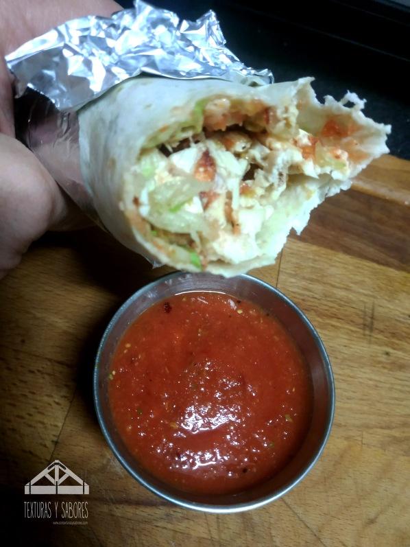 durum kebab 1